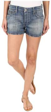 Joe's Jeans Billie Shorts w/ Phone Pocket Women's Shorts