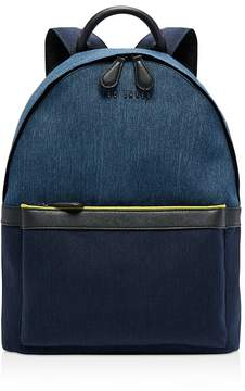 Ted Baker Zirabi Backpack