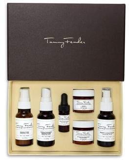 Tammy Fender Oily & Acne-Prone Skincare Travel Kit