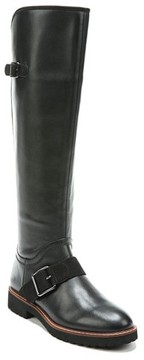 Franco Sarto Women's Cutler Riding Boot