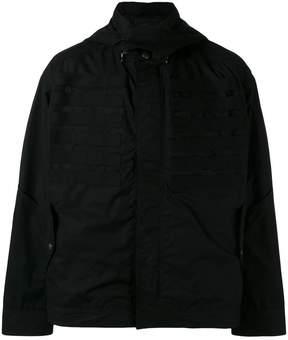 Diesel Black Gold Jakome jacket