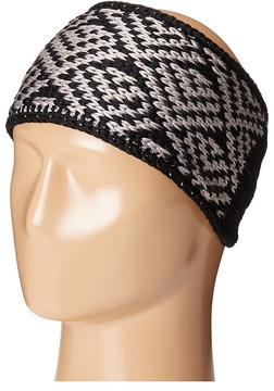 adidas Holiday II Headband