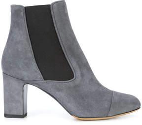 Tabitha Simmons Kiki boots