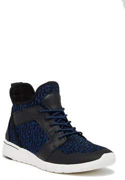 GBX 3/4 Flyknit Oxford Sneaker