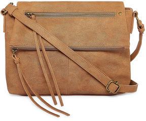 ARIZONA Arizona Flap Crossbody Bag