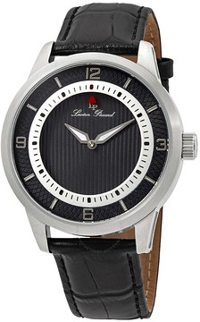 Lucien Piccard Grotto Men's Watch