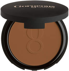 Gorgeous Cosmetics #01 Endless Summer Bronzer