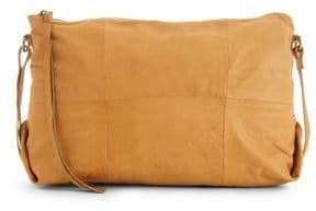 DAY Birger et Mikkelsen And Mood Molly Leather Crossbody Bag