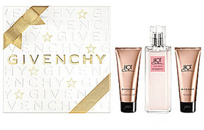 Givenchy Hot Couture Set