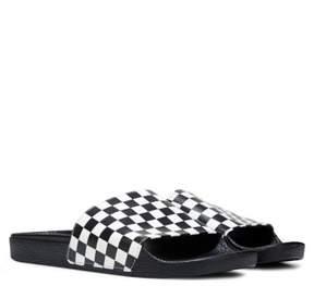 Vans Men's Slide One Sandal