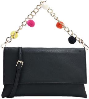 Deux Lux Handbags