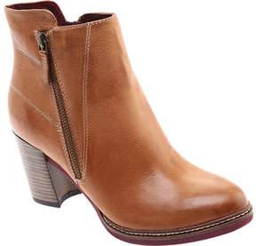 Tamaris Joly Ankle Boot (Women's)