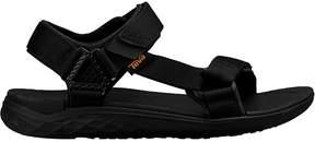 Teva Terra-Float 2 Universal Sandal - Men's