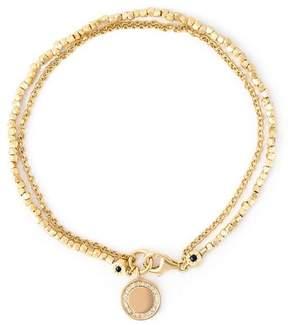Astley Clarke 'Cosmos Biography' Bracelet