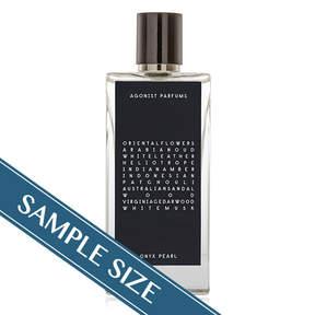 Sample - Onyx Pearl EDP by Agonist (0.7ml Fragrance)