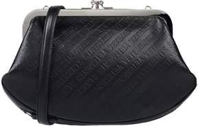Vetements Handbags