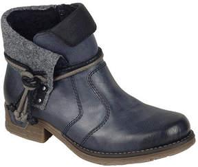 Rieker Antistress Women's Rieker-Antistress Fee 93 Ankle Boot