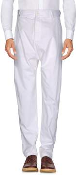 Damir Doma Casual pants