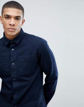 Jack and Jones Overshirt
