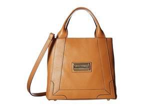 Mario Valentino Valentino Bags by Audrey Handbags