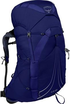 Osprey Packs Eja 58L Backpack - Women's