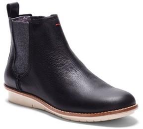 ED Ellen Degeneres Women's 'Waide' Chelsea Boot