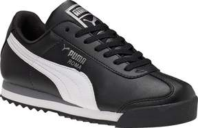 Puma Unisex Children's Roma Basic Jr