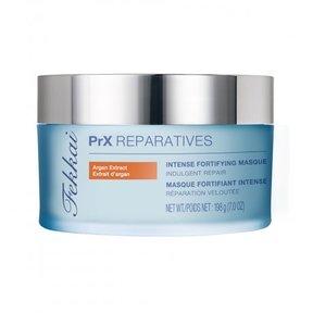 Frederic Fekkai PrX Reparatives Intensive Fortifying Masque