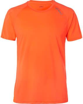 2XU G:1 Ghst Jersey T-Shirt
