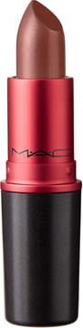 MAC Viva Glam Lipstick - Viva Glam VI (terracotta-plum w/ pearl)