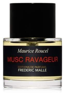 Frédéric Malle Musc Ravageur Parfum/1.69 oz.