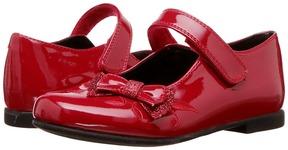 Rachel Lil Farah Girl's Shoes