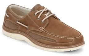 Dockers Men¿s Lakeport Sport Boat Shoe.