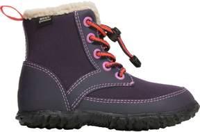Bogs Skyler Boot