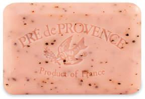 Pre de Provence Juicy Pomegranate Bar Soap by 250g Bar)