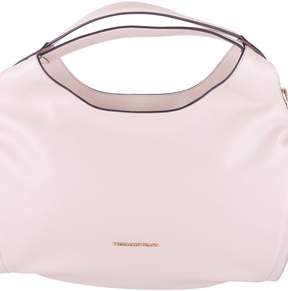 Trussardi Bellflower Hobo Bag