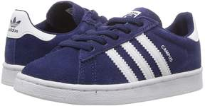 adidas Kids Campus Kids Shoes