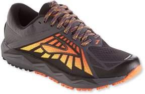 L.L. Bean L.L.Bean Brooks Caldera Running Shoes