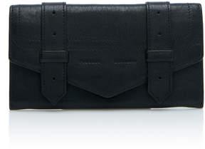 Proenza Schouler Ps1 Continental Wallet