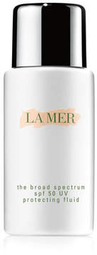 La Mer The Broad Spectrum SPF 50 UV Protecting Fluid, 1.7 oz.
