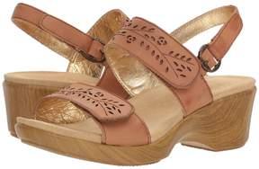 Alegria Romi Women's Shoes