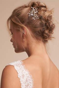 BHLDN Verbena Hair Pin