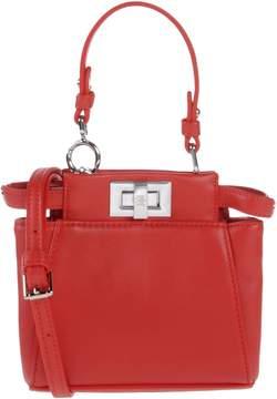 JIJIL Handbags