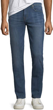 Joe's Jeans Men's The Slim-Fit Glenn Jeans