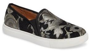 Corso Como Women's Skipper Slip-On Sneaker