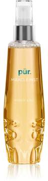Pur Hydrate and Setting Miracle Mist