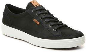 Ecco Men's Soft Retro Sneaker