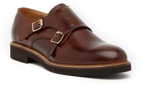 To Boot Tucker Double Monk Loafer