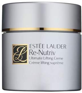 Estee Lauder 'Re-Nutriv' Ultimate Lifting Creme