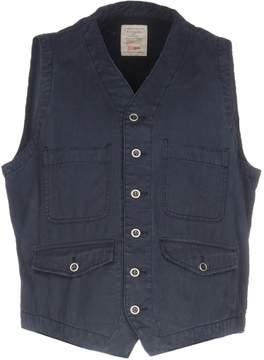 Vintage 55 Vests